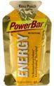PowerGel Energy Gel