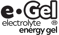 e-Gel Electrolyte Energy Gel