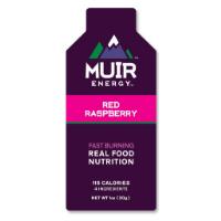 Muir Energy Gel Comparison