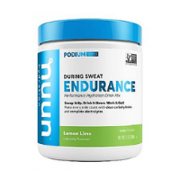 Nuun Endurance Comparison