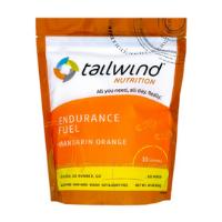 Tailwind Tailwind Endurance Fuel Comparison