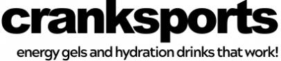 cranksports-header-logo-18