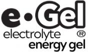 e-Gel-logo-v20
